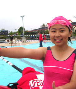 SanDiego YLswimmer