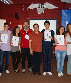 YL-groupwithcertificates chichester