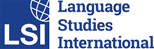 Language Studies International logo