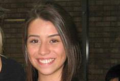 Francisca Alvarez, Brésil