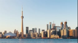 libero iraniano dating Toronto incontri storie di stupro
