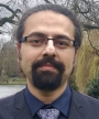 Dr. Iman Hami