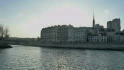 LSI Paris